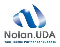 http://www.nolanuda.com.au